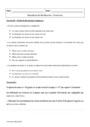 Cours et exercice : Deuxième loi de Newton : Terminale S – TS