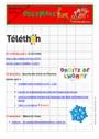 Leçon et exercice : Dossiers par thème : CE1