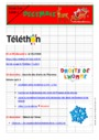 Leçon et exercice : Dossiers par thème : CE2