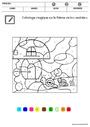 Leçon et exercice : Dossiers par thème : GS - Grande Section