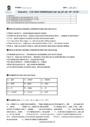 Leçon et exercice : Ecrire les sons difficiles : CM2