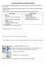 Leçon et exercice : Etre un citoyen français : CE2