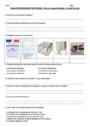 Leçon et exercice : Etre un citoyen français : CM1
