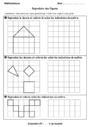 Evaluation Géométrie : CP