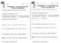 Evaluation Histoire : CM2