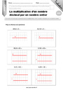 Evaluation Mathématiques : CM2