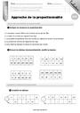 Evaluation Organisation et gestion des données : CM2