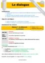 Exercice Rédaction / Production d'écrit : CM2