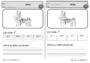 Exercice Rédaction / Production d'écrit : CP