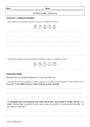 Exercice Loi binomiale : Première
