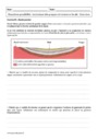 Exercice Tectonique des plaques et ressource locale : Première