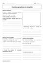 Cours et exercice : Fonctions polynômes de degré 2 : Seconde - 2nde