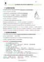 Leçon et exercice : Genre masculin / féminin : CM2
