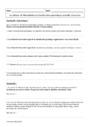 Cours et exercice : La classification périodique des éléments chimiques : Seconde - 2nde