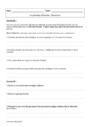 Cours et exercice : Le principe d'inertie : Seconde - 2nde