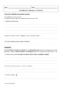 Cours et exercice : Les éléments chimiques : Seconde - 2nde