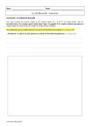 Cours et exercice : Loi de Bernoulli : Première