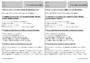 Leçon et exercice : Mots outils, invariables : CE2