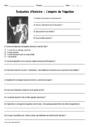 Leçon et exercice : Napoléon et l'empire : CM2