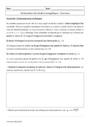 Cours et exercice : Optimisation des chaînes énergétiques : Terminale S – TS