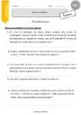 Leçon et exercice : Problèmes : CE1