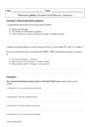 Cours et exercice : Référenciel galiléen : Terminale