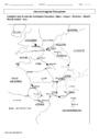 Leçon et exercice : Relief, climat et paysage en France : CE2
