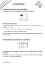 Question - Réponse ? Mathématiques : CP