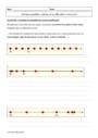 Cours et exercice : Vecteurs position, vitesse et accélération : Terminale