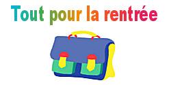 logo Pass Education rentrée scolaire