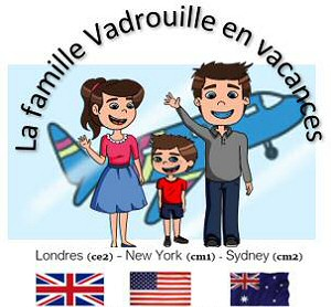 Logo Anglais Pass Education