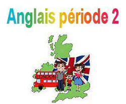 Logo Anglais famille vadrouille Pass Education
