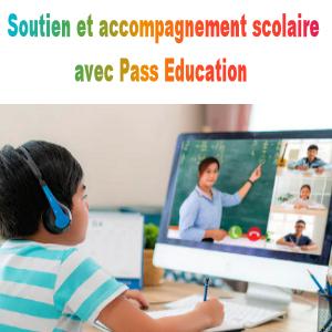 Soutien et Accompagnement Pass Education.jpg