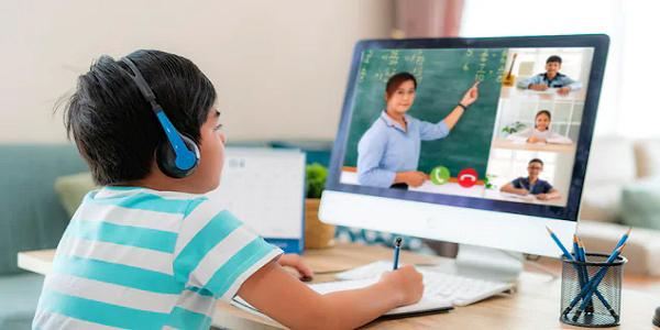 Soutien et accompagnement scolaire - Pass Education