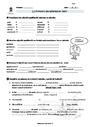 Leçon et exercice : Adverbes en -ment : CM2