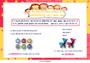 Affichage pour la classe Accord de l'adjectif qualificatif : CM2