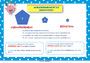 Affichage pour la classe Agrandissement, réduction : CE2