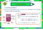 Affichage pour la classe Calculatrice : CM1