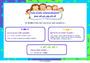 Affichage pour la classe Ecrire les sons difficiles : CM2