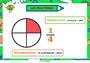 Affichage pour la classe Numération : CM1