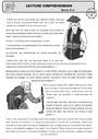 Leçon et exercice : Autres thèmes : CE2