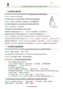 Leçon Accord de l'adjectif qualificatif : CM1