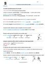 Leçon Accord sujet verbe : CM2