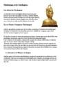 Leçon Charlemagne et les carolingiens : CM1