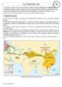 Cours Chine des Han : 6ème