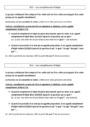 Leçon complément du verbe: COD, COI, COS : CE2