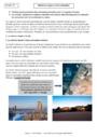 Cours Géographie : 6ème