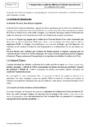 Cours Interprétation altitude moyenne continents / océans : Première