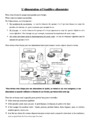 Leçon L'alimentation : CM2