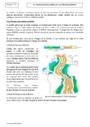 Cours Lithosphère et efficacité prédictive : Première